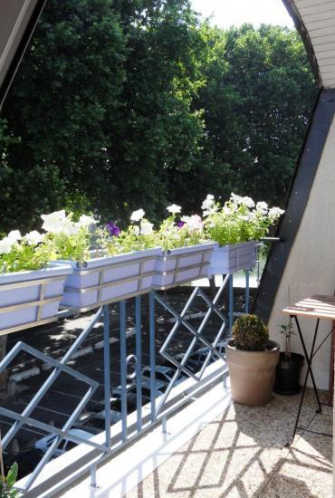 apparte-angers-juillet-2010-007-2.jpg